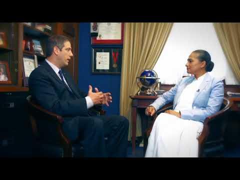 Soul Talk Episode 01 – Congressman Tim Ryan