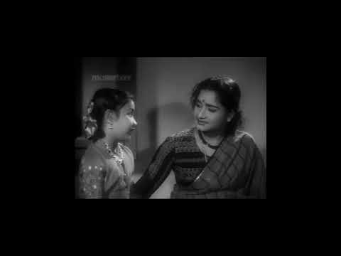 Manjal Magimai 1959  --   Full Movie