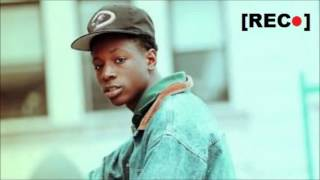 Joey Bada$$ - Righteous Minds