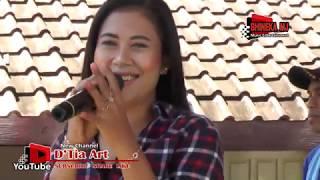 Gambar cover Benci Voc. Intan Diana  BHINEKA MJ LIVE Cibunut