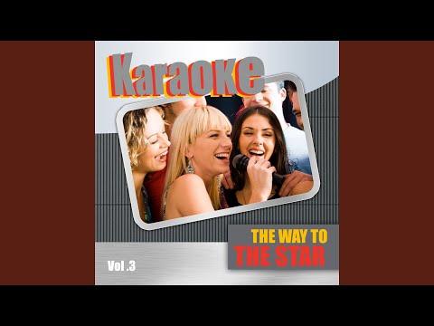 Video Games (Instrumental Version) (Originally performed by Lana Del Rey) mp3