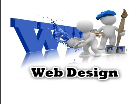 Web Design Tutorial For Beginners| How To Learn Website Design For Beginners