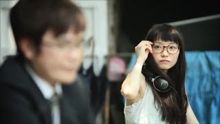 eastern youth 結成25周年記念作品『極東最前線3』提供楽曲 cast:飛永翼...