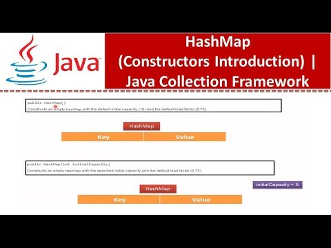 hashmap-(constructors-introduction)-|-java-collection-framework