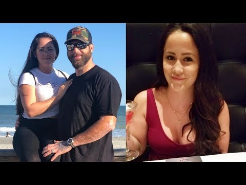 Cory Wharton & Taylor Selfridge Welcomes New Baby + Cheyenne Floyd DRAMA! from YouTube · Duration:  5 minutes 40 seconds
