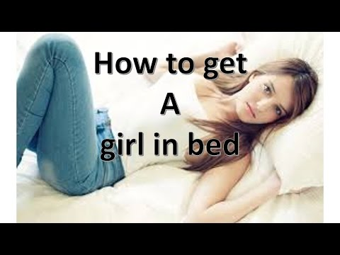 Tricks To Get Her To Like You - How To Make a Girl ATTRACTED To Me?