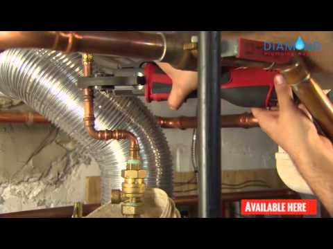chicago-faucet---available-at-diamond-plumbing-supply