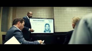 Заложница 3 (2015) | Смотрел-ТВ | smotrel-tv.ru | Трейлер на русском