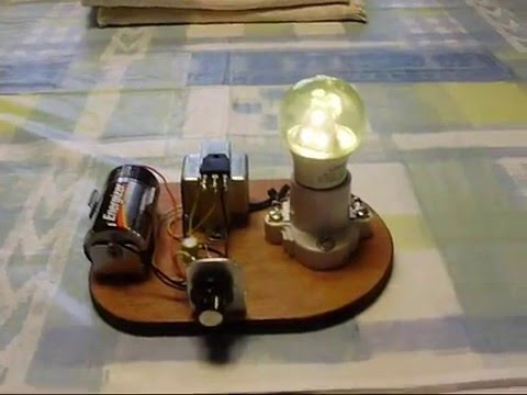 furthermore 1 Watt Led Driver Using Joule Thief besides 321248 Need I T Help likewise Aa And Aaa Battery Charger With 2 X Aa moreover Wireless Power Transfer Circuit Explored. on aaa solar battery charger circuit diagram