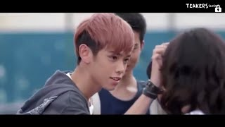 [4.59 MB] Virgoun-bukti love warning clip video dengan lirik
