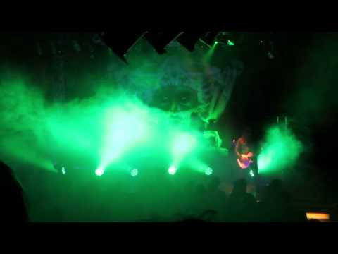 MOONSPELL - Malignia (Live 16.03.2015@ Turock Essen) mp3