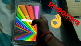I KALL N1 16gb unboxing and review