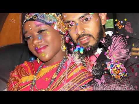 Wedding Of Mohamed & Binti & Abdi &Khadia In Syracuse Ny
