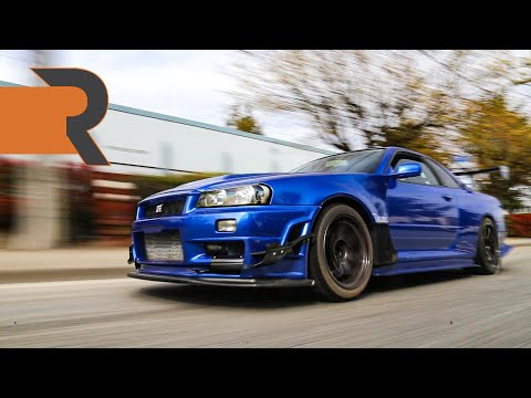 he-evacuated-his-900hp-skyline-r34-gtr-from-japan-during-the-pandemic!