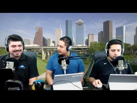 Realty Ruckus E.63- RIP Houston Seller's Market, Low Money Brokerages, and How to Stop LOSING MONEY!