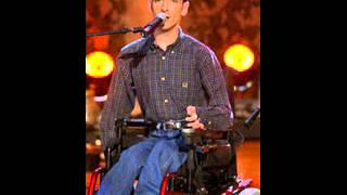 Bradley Walker - When I'm Hurting