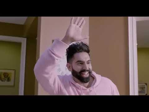 parmish-verma-ja-ve-ja-official-video-new-songs-2019-speed-records-oeksvnsma1a-360p
