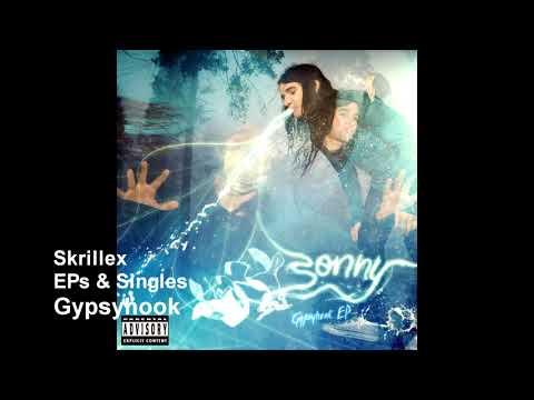 Skrillex - Gypsyhook