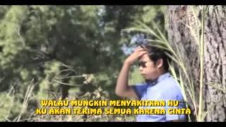 Lagu Kerinci Terbaru September 2015 Inki - Kata Terakhir