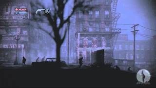 Deadlight - Fizmarble Video Review