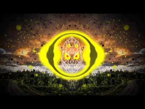Free Download Elektronomia - Sky High [ncs Release](bass Boosted)(hd) Mp3 dan Mp4