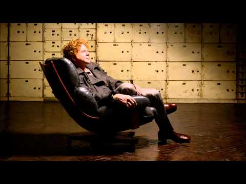 Simply Red - So Beautiful - Life, 1995 ~ HQ. Simply Red Tribute.