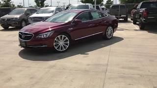 Automatic Park Assist Buick & GMC