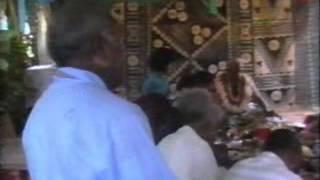 ratu wilisoni tuiketei malani s turaga na gonesa