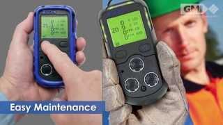 prodetec gmi ps200 portable gas monitor