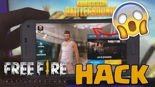 Garena Free Fire Hack ? How I got Unlimited Coins & Diamonds in Garena Free Fire *LIVE* 2019
