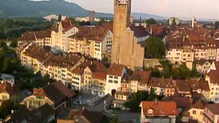 SWISSVIEW - AG, Aarau