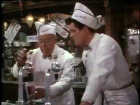 "Rock Hudson - "" Has Anybody Seen My Gal ? "" Trailer - 1952"