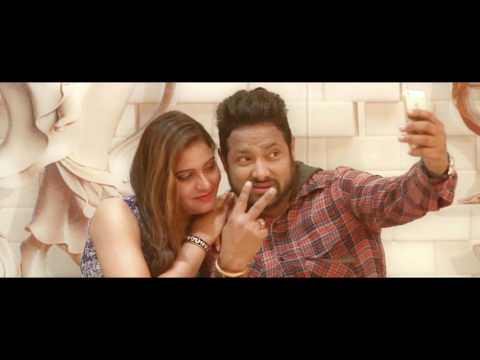 Veer Davinder - Harleen Akhtar - Dug Dug - Goyal Music Official Song