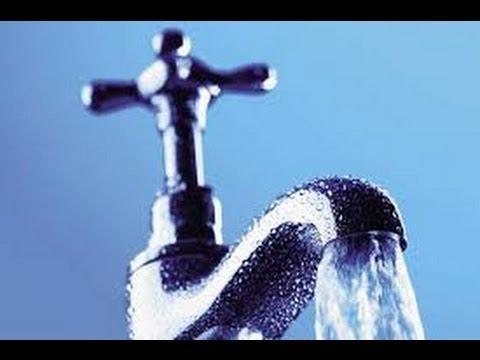 Resultado de imagem para imagens de torneira saindo agua