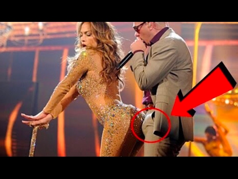 The Most Awkward Moments Caught On Live Tv | Live Tv Fails Compilation 2017 Part 16