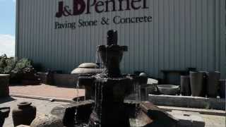 Paving Stones Winnipeg | 204-895-8602 | J&D Penner | Paving Stones Winnipeg