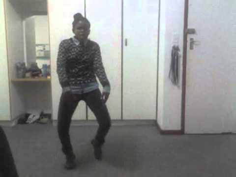 Qgom music & dance