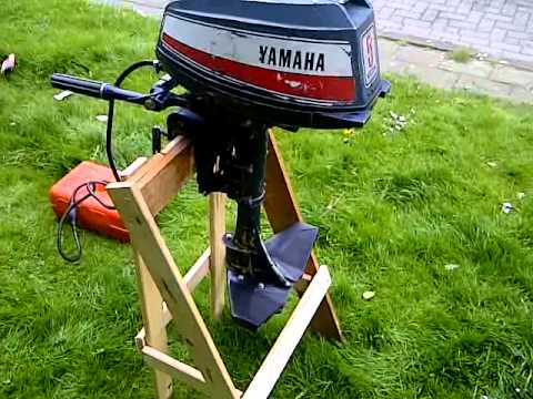 Yamaha 5bs 661 Инструкция - фото 5