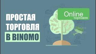 Простая Торговля Бинарными Опционами на Примере | Википедия Бинарными Опционами