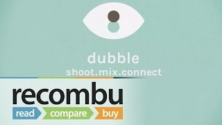 dubble app hands-on