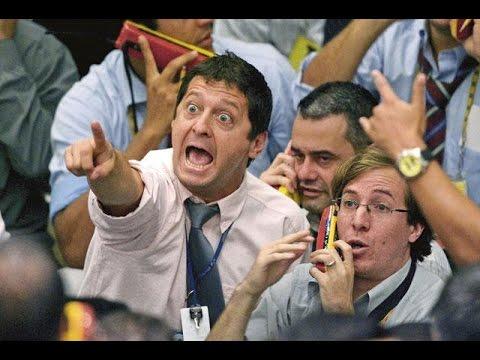 Сергей #Глазьев. Какими средствами оперируют #валютные спекулянты России?