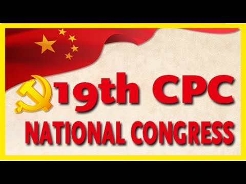 China slams hrw's report on alleged xinjiang human rights violations