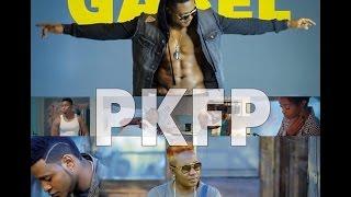 GABEL - PKFP (Official Music Video)