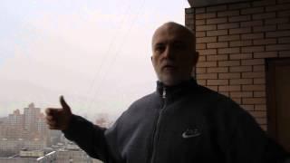 Копия видео Исцеляющий массаж с оргазмом, Ключевая компетенция, Василий Жердев