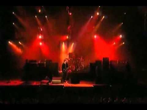 the cure  39 live chicago 2000 subtitulada