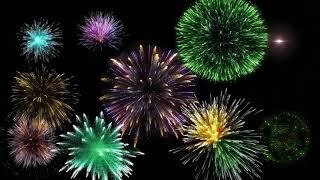 happy new year 2020 wishes greetings gifs s for whatsapp status