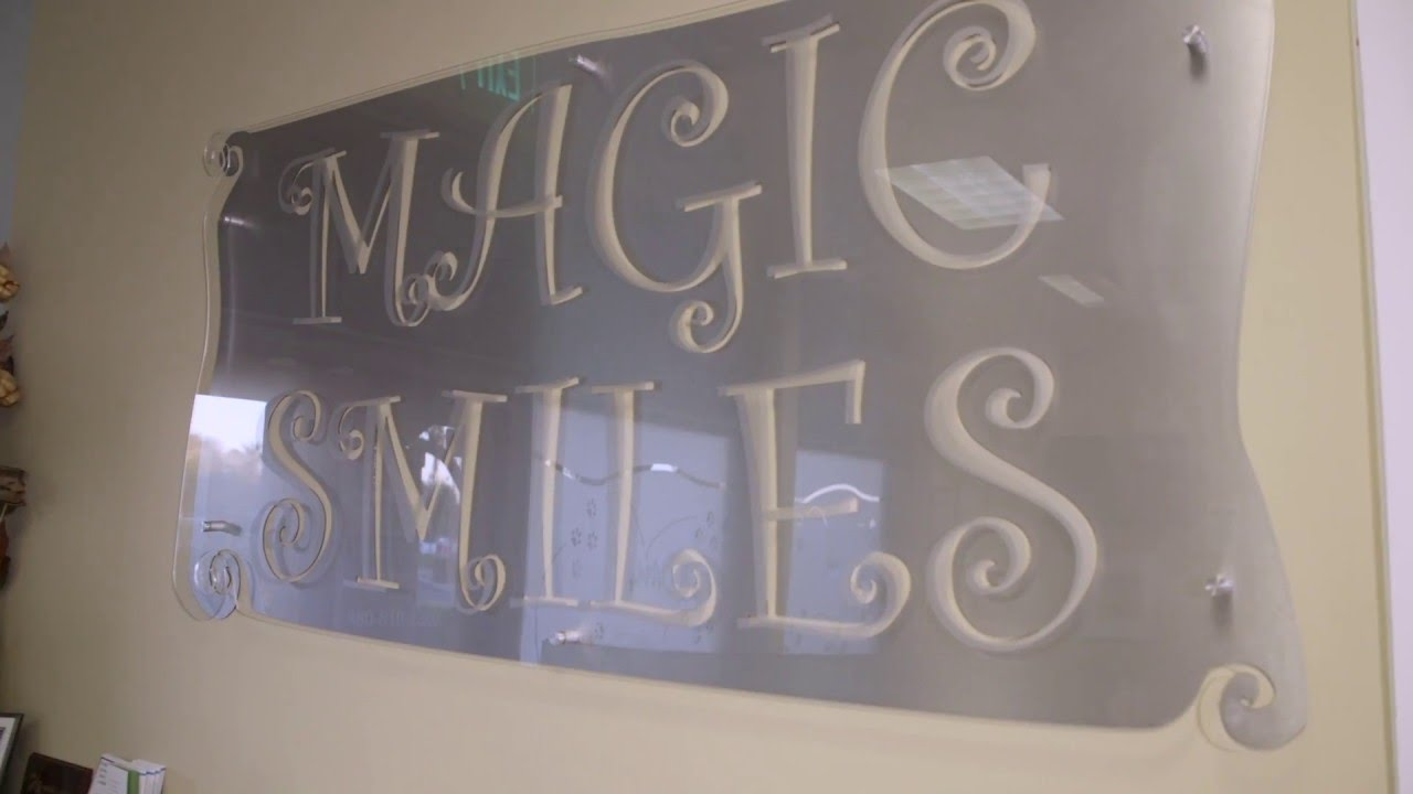 Mesa's Top Family Dentist! - Dental Care for Families