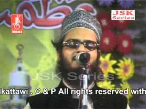 Asad Iqbal-Share Shaam Hi Se Falak Ke Sitare