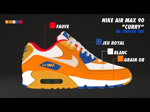 Mis nuevos tenis Nike Air Max 90 Essential unboxing (desempacado) + on Feet y calzandolas.