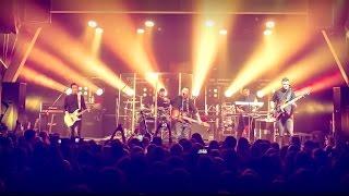 ЗВЕРИ - концерт к 10-летию соцсети ВК | #VKLIVE | 10.10.2016